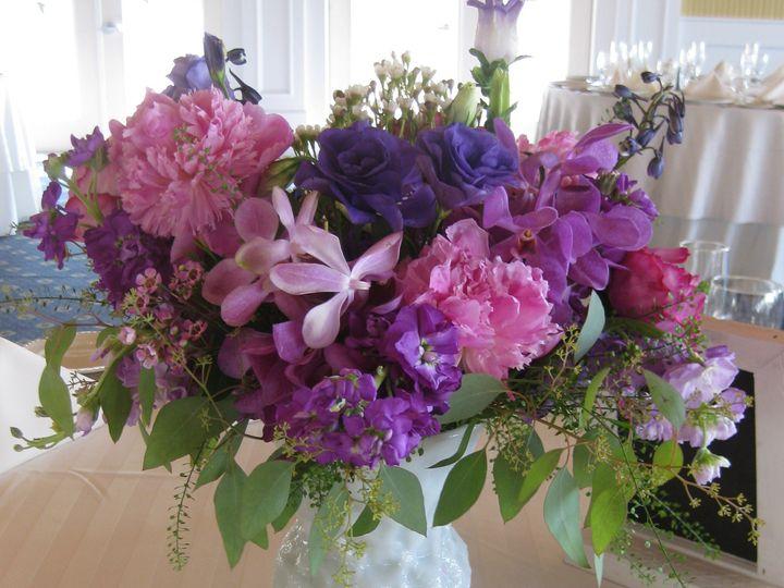 Tmx 1457627740968 Lc16 Hicksville, New York wedding florist