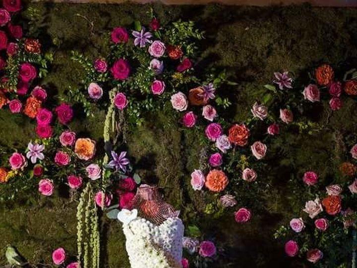 Tmx 1518293276 16d203043610efe2 1518293275 97642039e5bec191 1518293265990 8 Copy Of FB IMG 149 Hicksville, New York wedding florist