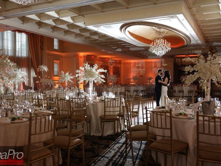 Tmx 1518293276 540fc71c1b1b551b 1518293275 Aa6ccdb7079d3e2a 1518293265982 3 AlbaPro 3121 Hicksville, New York wedding florist