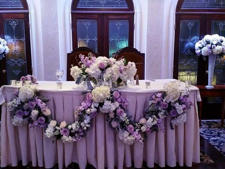 Tmx 1518293276 F4a4e5d529329d73 1518293275 De53a9f40f98d8c4 1518293265987 6 Copy Of 257 Hicksville, New York wedding florist