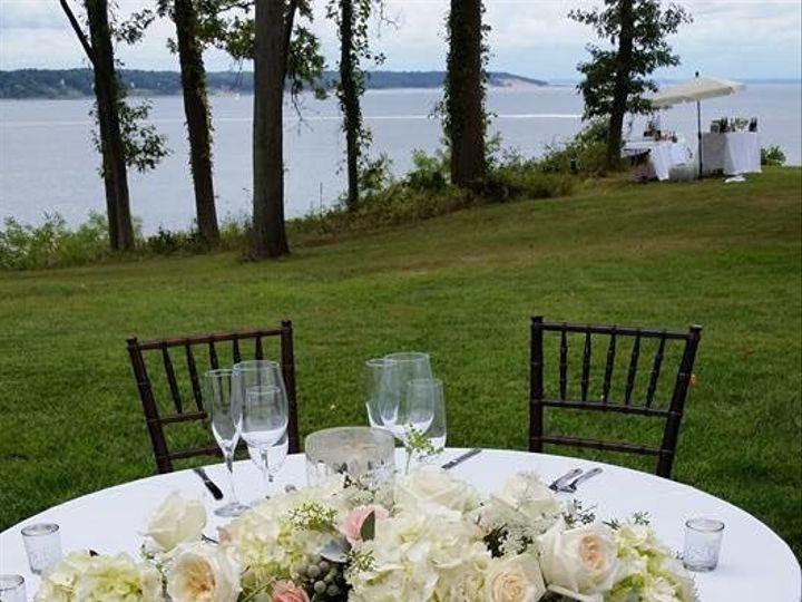 Tmx 1518293277 364116ede44b0bdc 1518293275 E45c9eec474b1caf 1518293265985 5 Copy Of 117 Hicksville, New York wedding florist