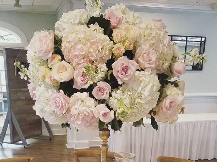 Tmx 1518293277 3a46f2d321e396bf 1518293276 6f6ae78f5d71e531 1518293265991 9 Copy Of IMG 1432 Hicksville, New York wedding florist