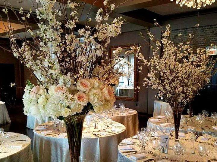 Tmx 1518293277 56a1233f430ae99a 1518293274 F95534246df29760 1518293265977 1 20170407 120642 Hicksville, New York wedding florist
