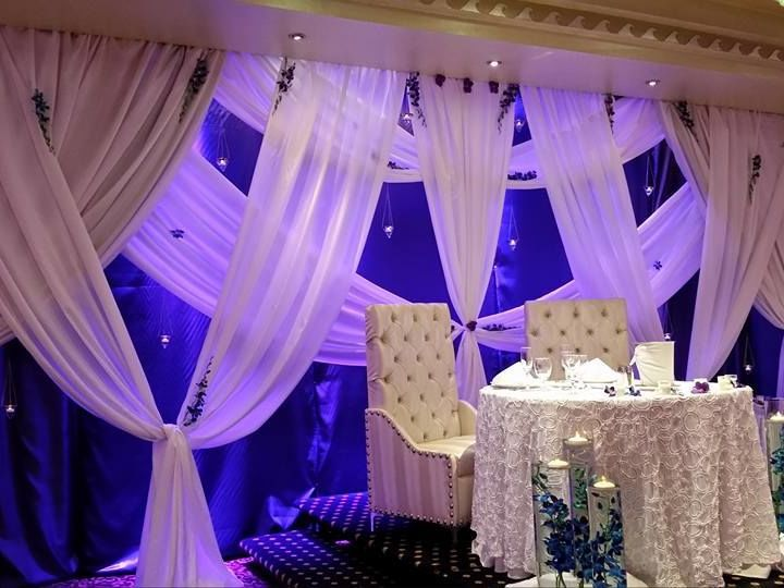 Tmx 1518293277 A2f5eb61f09cdb45 1518293275 7e63be4599f858d3 1518293265983 4 Copy Of 64 Hicksville, New York wedding florist