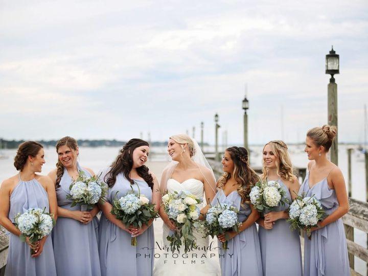 Tmx 1518293277 E335530de2173e9b 1518293275 93cc563cb1d0e077 1518293265989 7 Copy Of 21366796 1 Hicksville, New York wedding florist