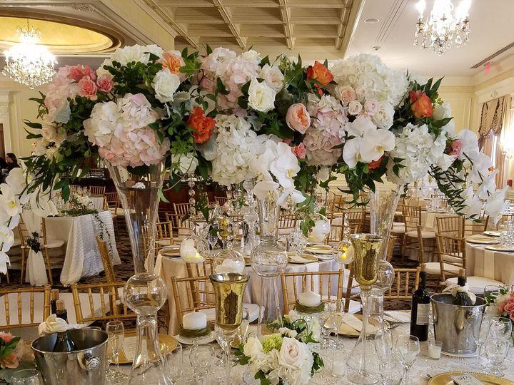 Tmx 1518293278 75c3e1218c2e558d 1518293276 C097bfce207947aa 1518293265993 10 Copy Of IMG 20170 Hicksville, New York wedding florist