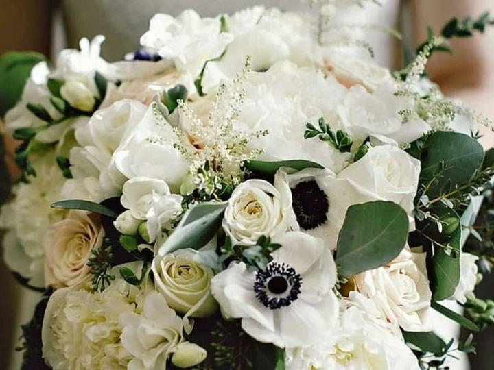 Tmx 1518293298 953e614be10588ef 1518293297 Dac56e6e601c0105 1518293266004 19 Copy Of Screensho Hicksville, New York wedding florist