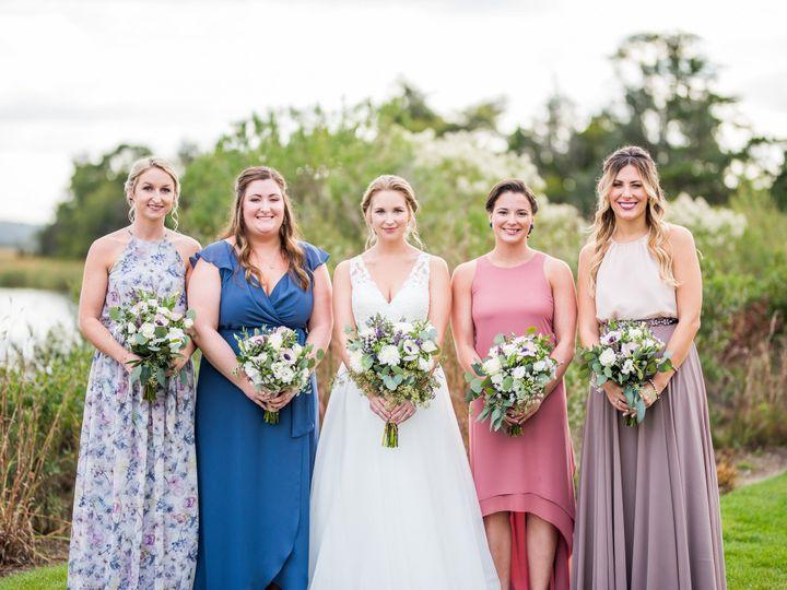 Tmx 1518293300 09d12c142dabd900 1518293296 569a56162d55abcc 1518293266000 15 Copy Of Kayla Sea Hicksville, New York wedding florist
