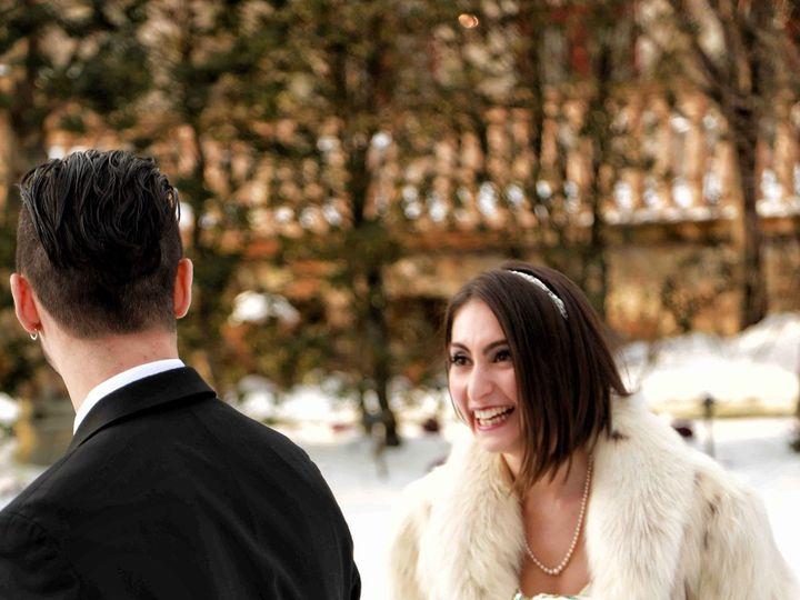 Tmx 1518293301 627fa126b13058cf 1518293296 Ab419b665e7e0260 1518293266001 17 Copy Of Misitano  Hicksville, New York wedding florist