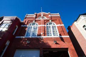 DC Firehouse 4