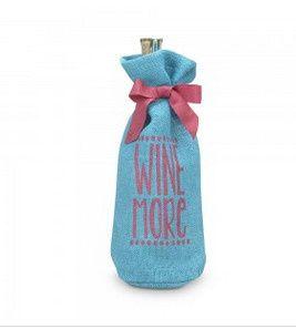 wine moor