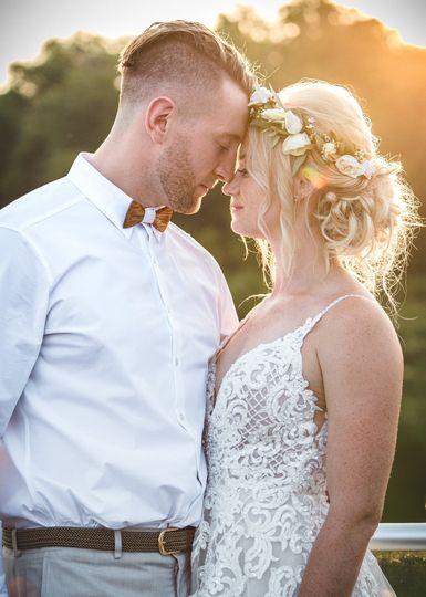 andrea ian wedding 51 912530 1556826956