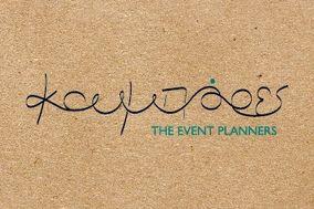 Koumpares, The Event Planners