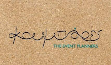 Koumpares, The Event Planners 1