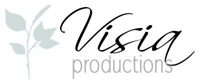 Visia Productions