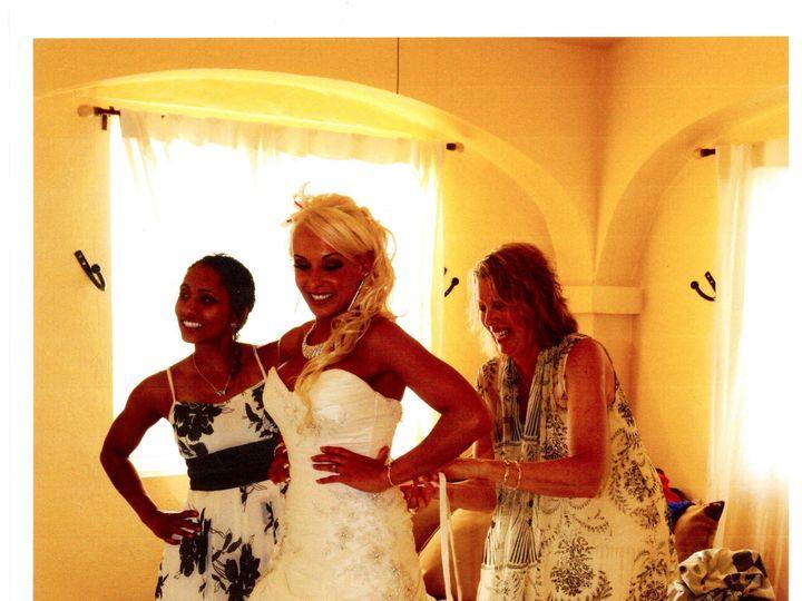 Tmx 1387643500859 Qscan1221201310202 Pewaukee wedding travel