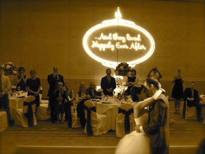 wedding dj reviews first dance 092