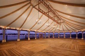 Waterfront Pavilion at Bristol Harbor