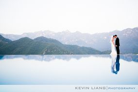 Kevin Liang Photography