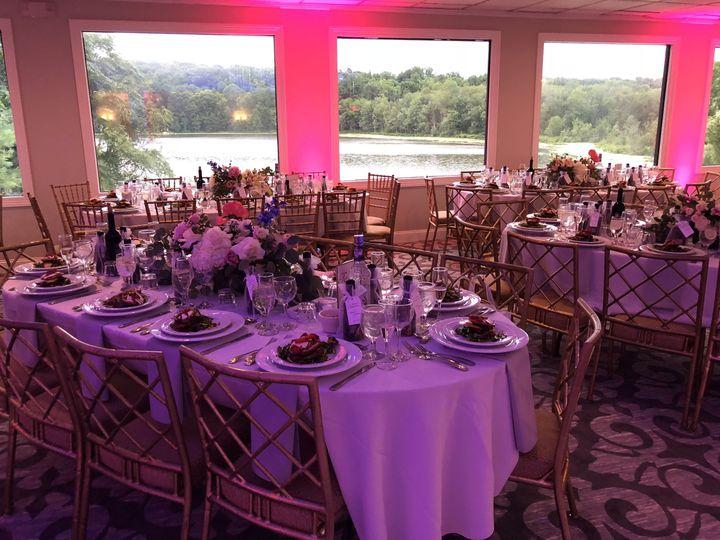 Tmx 1532808420 486f2504b16dcc36 1532808418 74ccbae99e9eb35b 1532808417175 5 IMG 2041 Jefferson Valley, NY wedding venue
