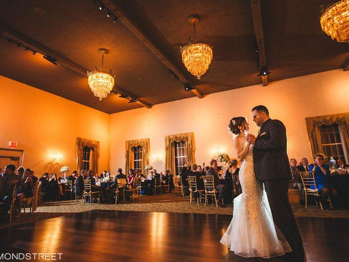 Tmx 1463160746015 The Knot Cs 4 Phoenixville, PA wedding venue