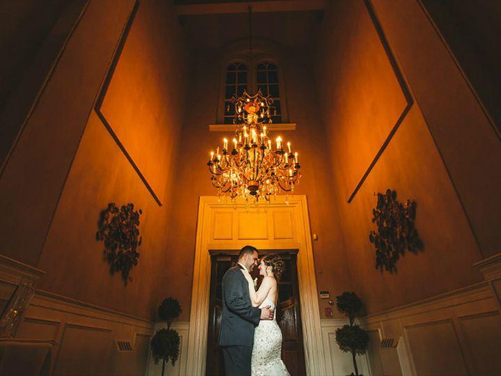 Tmx 1463160750519 The Knot Cs 5 Phoenixville, PA wedding venue