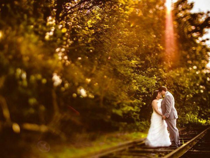 Tmx 1463160754463 The Knot Cs 6 Phoenixville, PA wedding venue