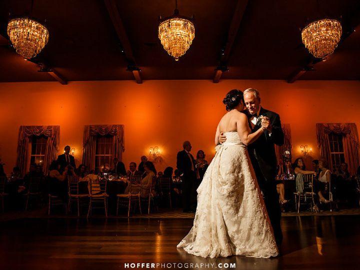 Tmx 1463160758935 The Knot Cs 8 Phoenixville, PA wedding venue