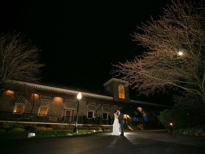 Tmx 1466090998271 Michelle Durinzi Favorites 0022 Phoenixville, PA wedding venue
