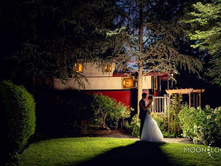 Tmx 1471454943678 Jennifer Mike Columbia Station 1576 Phoenixville, PA wedding venue