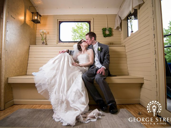 Tmx 1481317508072 D720312 5455271 20160516111547header Phoenixville, PA wedding venue