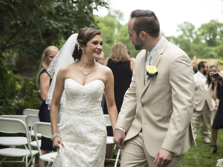 Tmx 1481317766799 369 Phoenixville, PA wedding venue