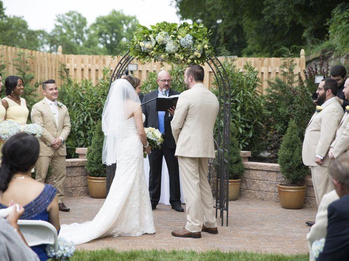 Tmx 1481317768347 316 Phoenixville, PA wedding venue