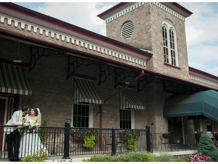 Tmx 1493398212402 Featured Phoenixville, PA wedding venue