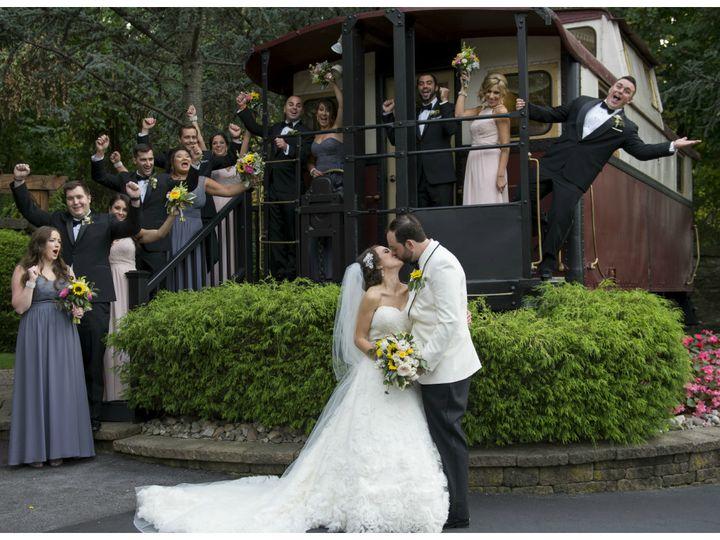 Tmx 1493398263575 Gina.chris3 Phoenixville, PA wedding venue