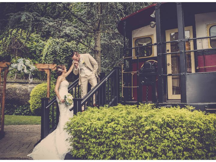 Tmx 1493398441931 Corinne.evan6 Phoenixville, PA wedding venue