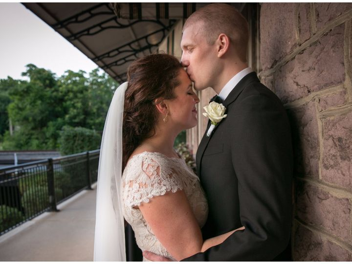 Tmx 1507647266374 Marykate.colinfeatured2 Phoenixville, PA wedding venue
