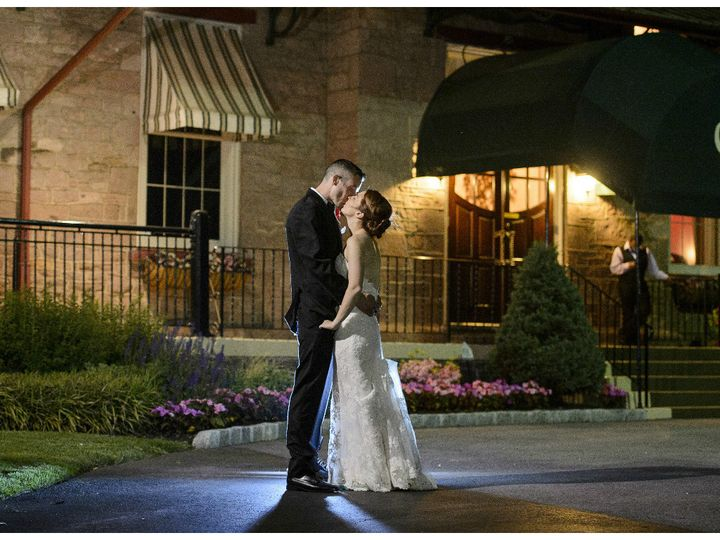 Tmx 1507647283332 Vicki.tj09 Phoenixville, PA wedding venue