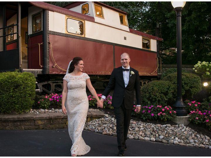Tmx 1507647729941 589  Resized Phoenixville, PA wedding venue