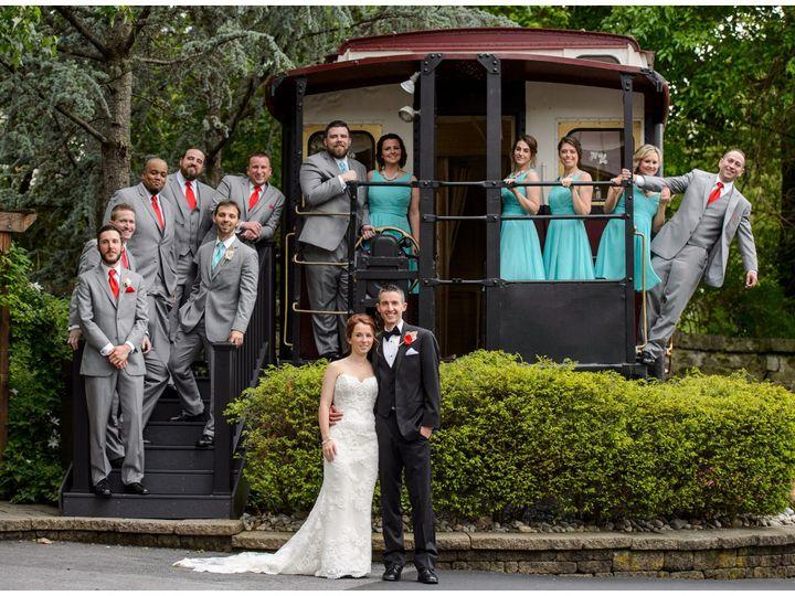 Tmx 1507647753000 Vickitjwedd 321  Resized Phoenixville, PA wedding venue