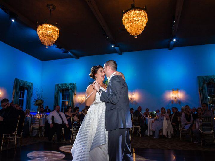 Tmx Dsc 6648 51 444530 V1 Phoenixville, PA wedding venue