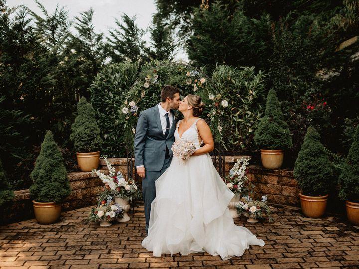Tmx Erin Craig 573 51 444530 Phoenixville, PA wedding venue