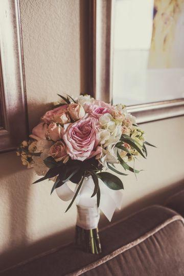 Village Florist & Events