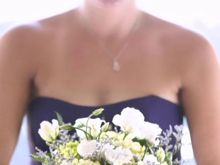 Tmx 1343849780568 IMG7416 Stony Brook, New York wedding florist