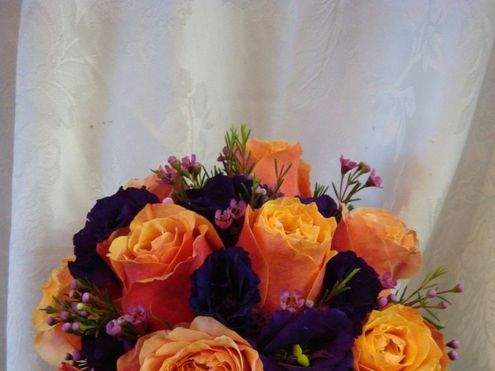 Tmx 1343851436078 DiGirolamo111210013 Stony Brook, New York wedding florist