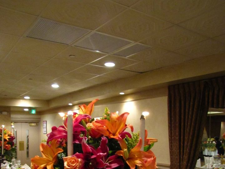 Tmx 1343853570077 Copyofdevincenzo101010072 Stony Brook, New York wedding florist