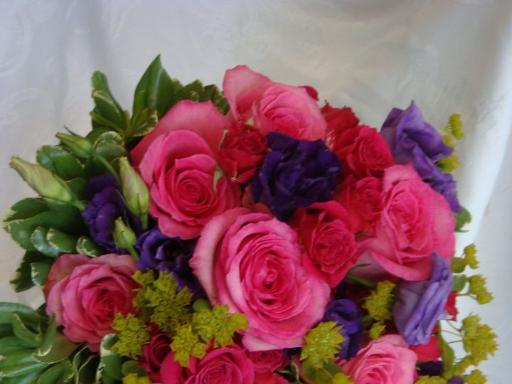 Tmx 1343855121154 RyanCoiroWedding002 Stony Brook, New York wedding florist