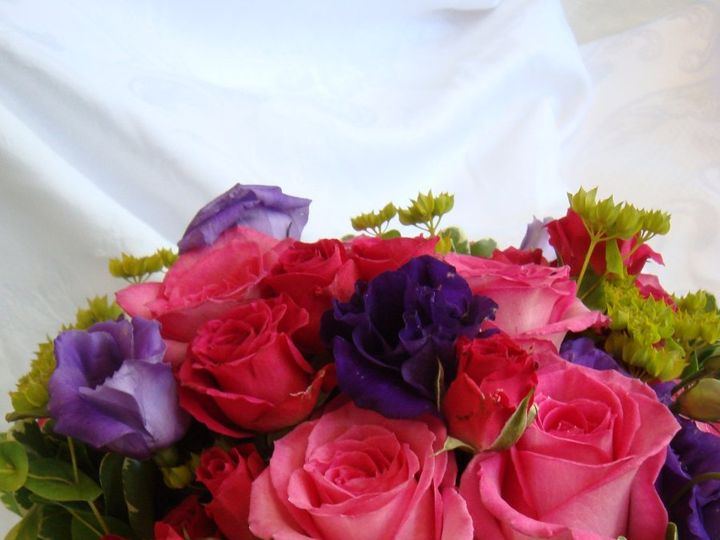 Tmx 1343855214042 RyanCoiroWedding006 Stony Brook, New York wedding florist