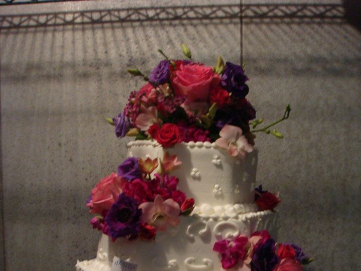 Tmx 1343855603516 RyanCoiroWedding023 Stony Brook, New York wedding florist