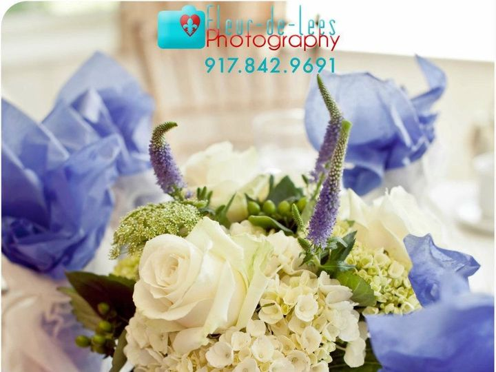Tmx 1398858810252 599191101508974813945141091984440 Stony Brook, New York wedding florist